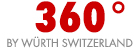 360° | Würth Switzerland Blog